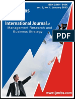 International Journal Management Research.pdf