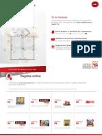 pdf_catalogo (1).pdf