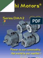 Dutchi_Motors_BV_-_DMA2