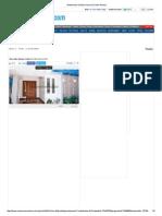 Manorama Online _ Home _ Dream Home _3