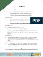 250326019 公司财务原理Principles of Corporate Finance 11th Edition 课后习题答案Chap003 百度文库