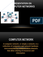 Computer Networks IT (1)