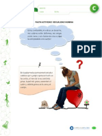 Articles-26565 Recurso Pauta Docx