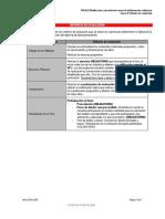 Criterios de Evaluación_Community Manager