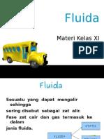 Materi Pertemuan 1 _ Fluida (Pascal Hidro)