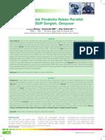 1_06_222Karakteristik Penderita Rabies Paralitik di RSUP Sanglah Denpasar.pdf