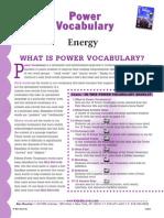 PV Energy 040