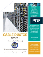 Cableductos