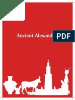 AncientAlexandria.pdf