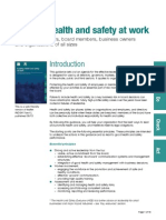 Leading Health & Safety at Work.pdf