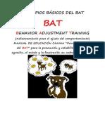 Principios Básicos Del BAT