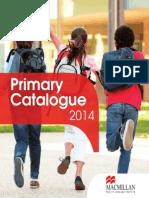 Macmillan Catal2014