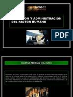 cursodireccionyadministraciondelcapitalhumanoyoutubemayo2011-120104160653-phpapp01