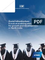 Social-Infrastructure.pdf