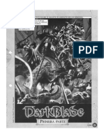 Malus Darkblade 1 y 2