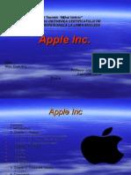 apple.ppt