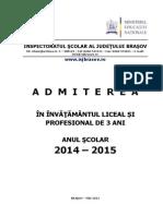 Brosura_admitere_2014_v2.pdf
