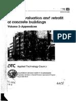 ATC 40 Vol. 2