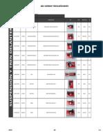 Mq02 - Catalogo Suspension y Tren Delantero