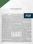 Engineering Vol 69 1900-01-05