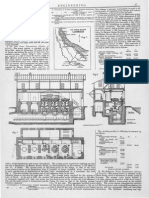 Engineering Vol 69 1900-01-12