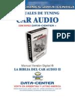 calicurso2.pdf