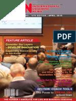 ICN Issue 10