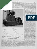 Engineering Vol 69 1900-02-16