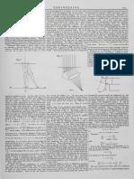 Engineering Vol 69 1900-02-23