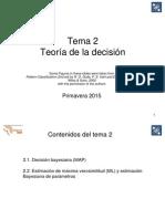 Clp Teoria 2.1 Map Pri2015 (2)