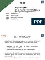CLP Teoria 2.2 ML Tar2015