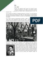 Biografia de Salgueiro Maia