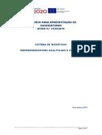 Aviso 21_SI_2015 InovacaoEmpreendedorismo_fora Da Baixa Densidade_14jul2015
