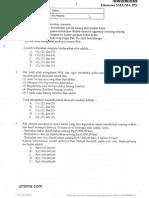 Un Eko Sma Ips 2014 Paket1