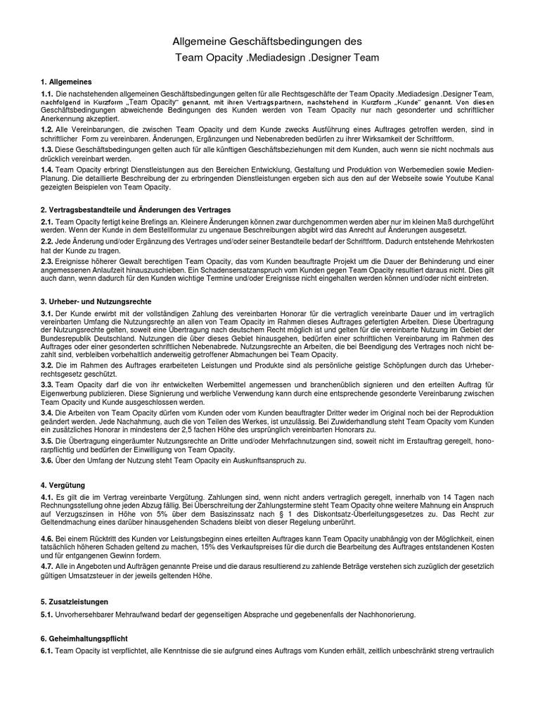 Groß Nda Vereinbarung Vorlage Wort Zeitgenössisch - Beispiel ...