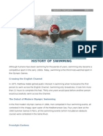 Swimming.docx
