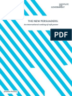 The new persuaders_0 Soft power.pdf