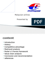 malaysianairlinespowerpoint-140522134536-phpapp01