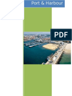 Glossary of Port & Harbour Terms (Recovered).docx