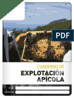 Artel final Definitivo Cuaderno Explotación Apícola 05-03-2013.pdf