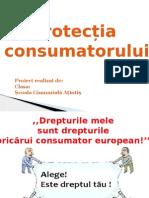 Drepturile consumatorului.pptx