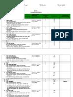 PLANIFICARE MORE 1 - 5A.doc