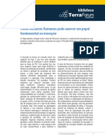 ComoRecursosHumanospodeexercerumpapelfundamentalnainovacao.pdf