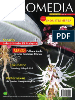 Agromedia Bil. 38
