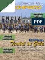 REVISTA PURO HIPISMO Nro.80-2015