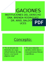 OBLIGACIONES (1).ppt
