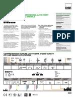 DSE8710 Data Sheet (1)
