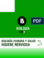 higiene nerviosa11.ppt