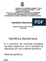 genticabacteriana