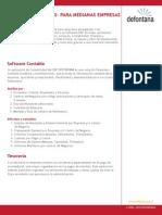evolution_business.pdf